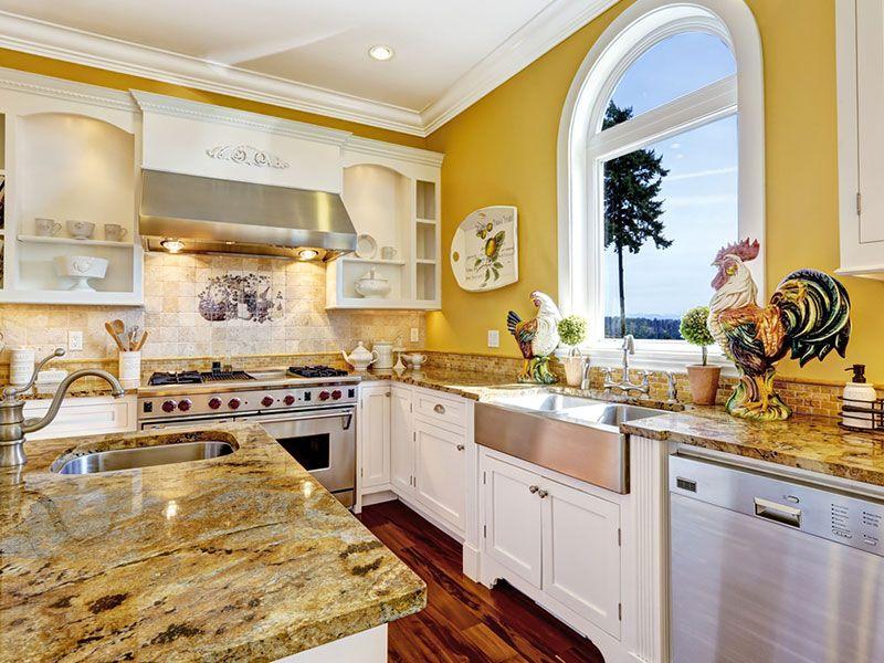 Kitchen 35 Discount Graniteaz From Discount Kitchen Cabinets Baltimore