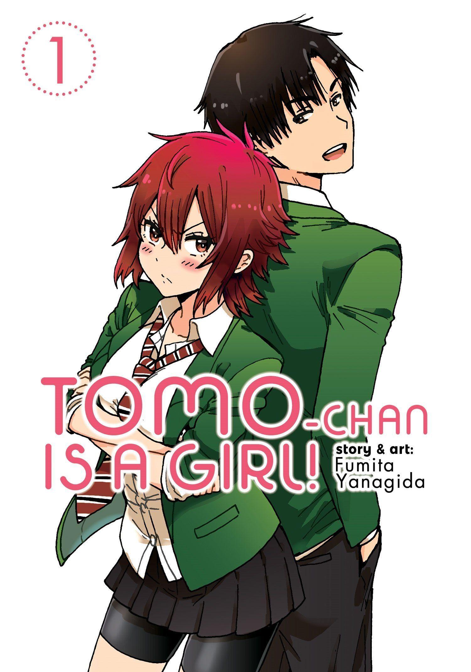 Manga Romance Pdf