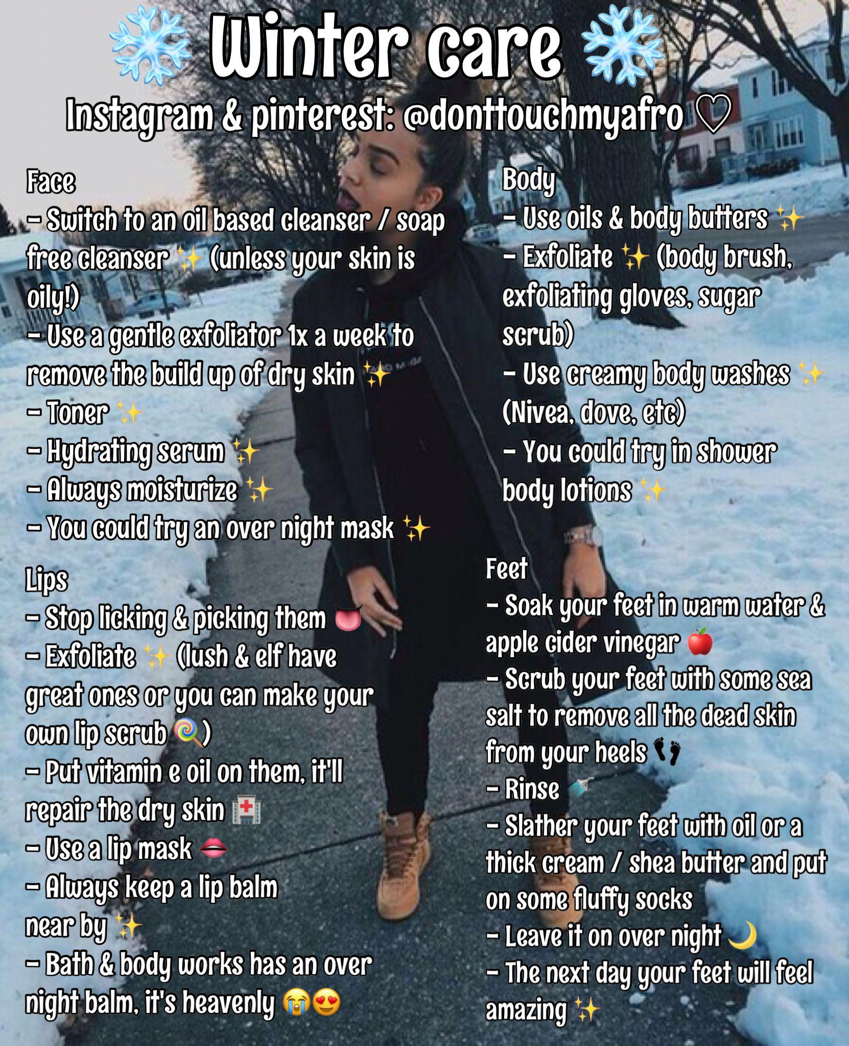 ♡Pinterestonnalanay Instagram_onnaaaaaaa(7 A's) Snapchat