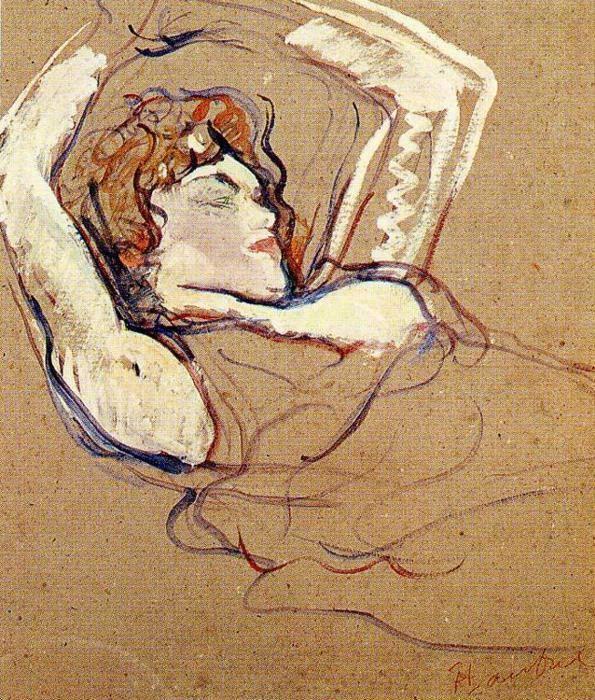 Artist You Should Know Henri De Toulouse Lautrec Henri De Toulouse Lautrec Toulouse Lautrec Paintings Toulouse Lautrec
