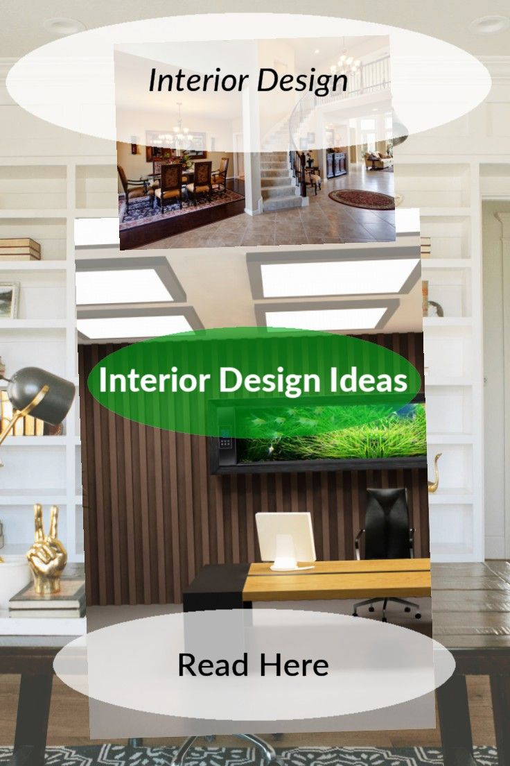 Interior design ideas freshen up your spaces with these tips   visit the image link for more details interiordesignideas also rh pinterest