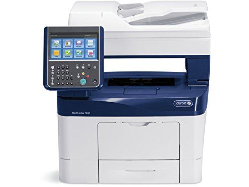 Download Drivers: XEROX Printer WorkCentre XD105f
