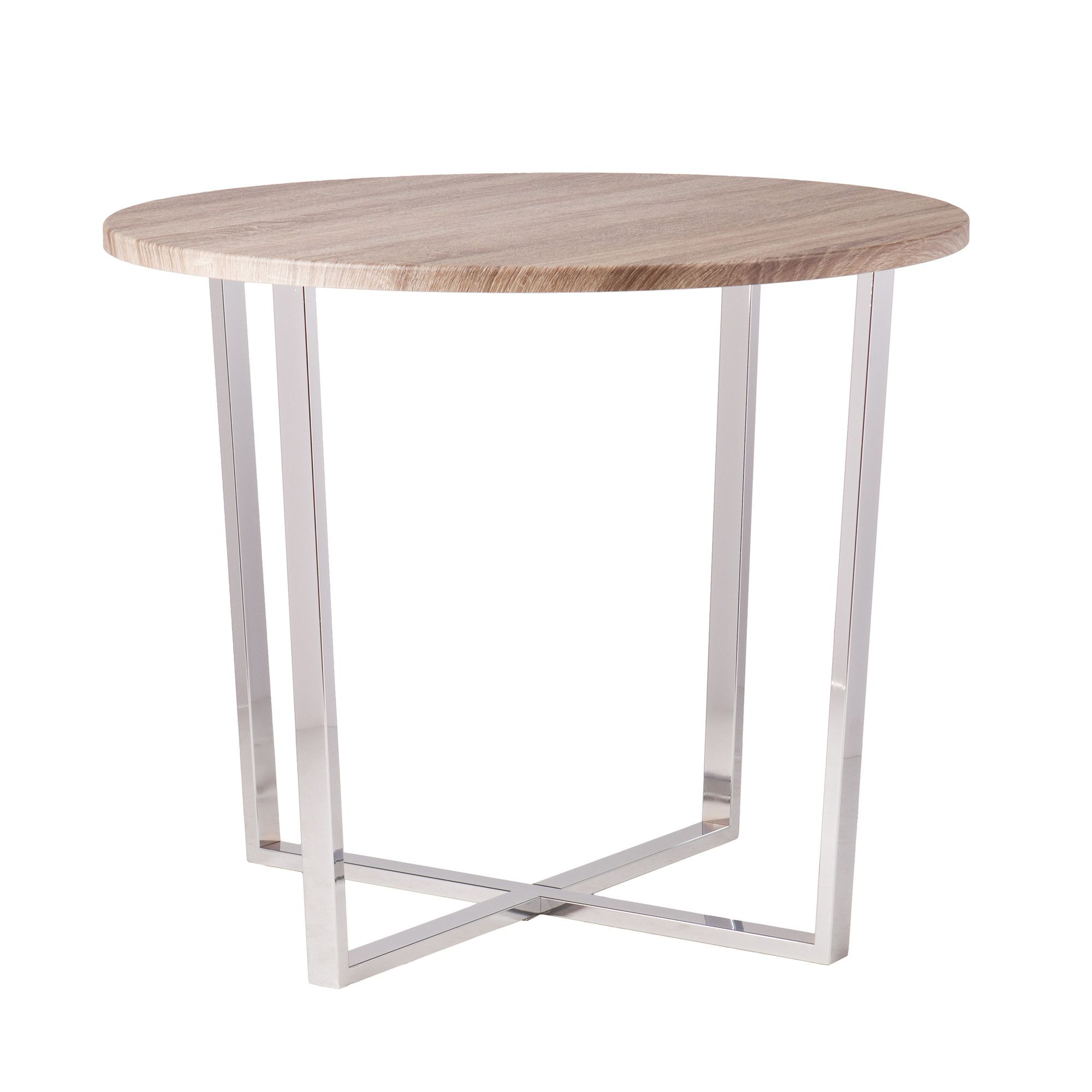 Millennium Park Dining Table