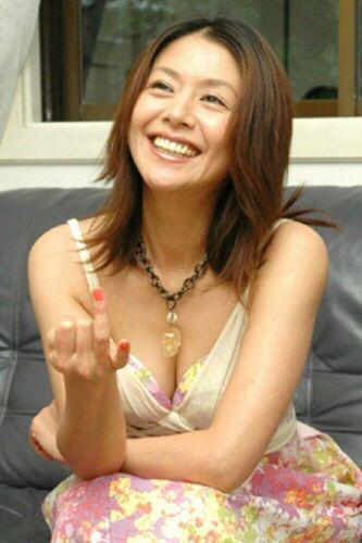 Kyouko Koizumi 小泉今日子