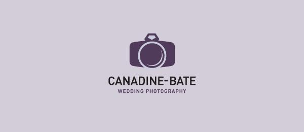 wedding photography logo 22