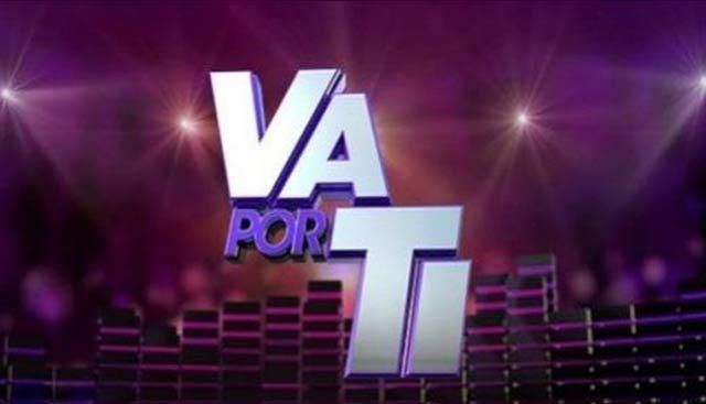 New Univision Singing Show Va Por Ti Nationwide Auditions In Major Us Cities And Puerto Rico Singing Competitions Casting Call It Cast
