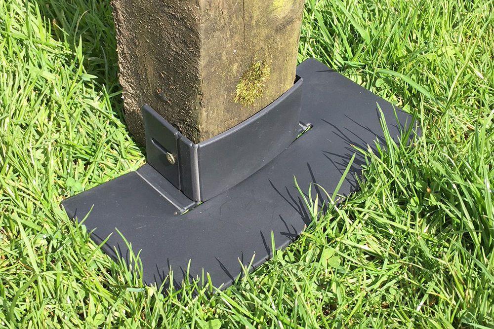 Pin on fraser garden