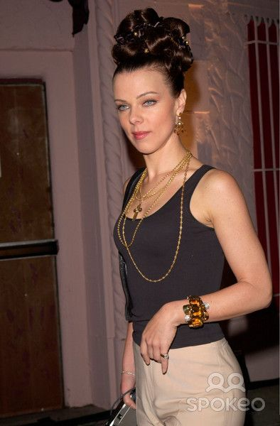 debi mazar madonnadebi mazar young, debi mazar husband, debi mazar wdw, debi mazar madonna, debi mazar 2016, debi mazar wiki, debi mazar, debi mazar imdb, debi mazar instagram, debi mazar and gabriele corcos, debi mazar goodfellas, debi mazar daughters, debi mazar entourage, debi mazar batman, debi mazar twitter, debi mazar beethoven, debi mazar 2015, debi mazar movies list, debi mazar wikipedia, debi mazar net worth
