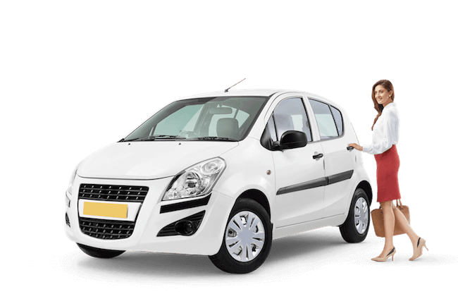 Book Cabs Nearby At Best Price Hire Taxi In Jodhpur My India Cab