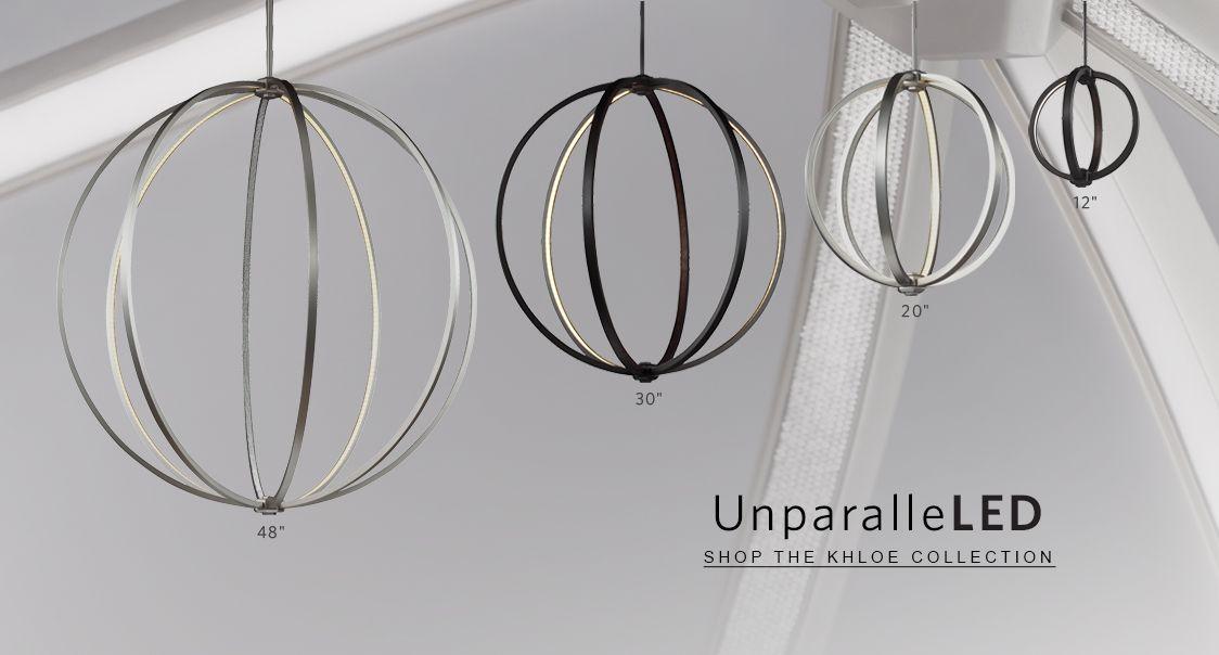 Feiss decorative chandeliers lamps outdoor lighting bath lighting