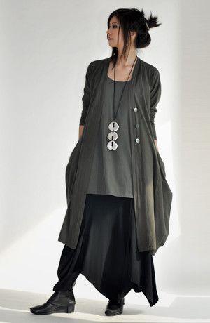 Diplomatic Gypsy Boho Skirt India 100 Percent Cotton Paper Thin Medium Peasant Festival Skirts