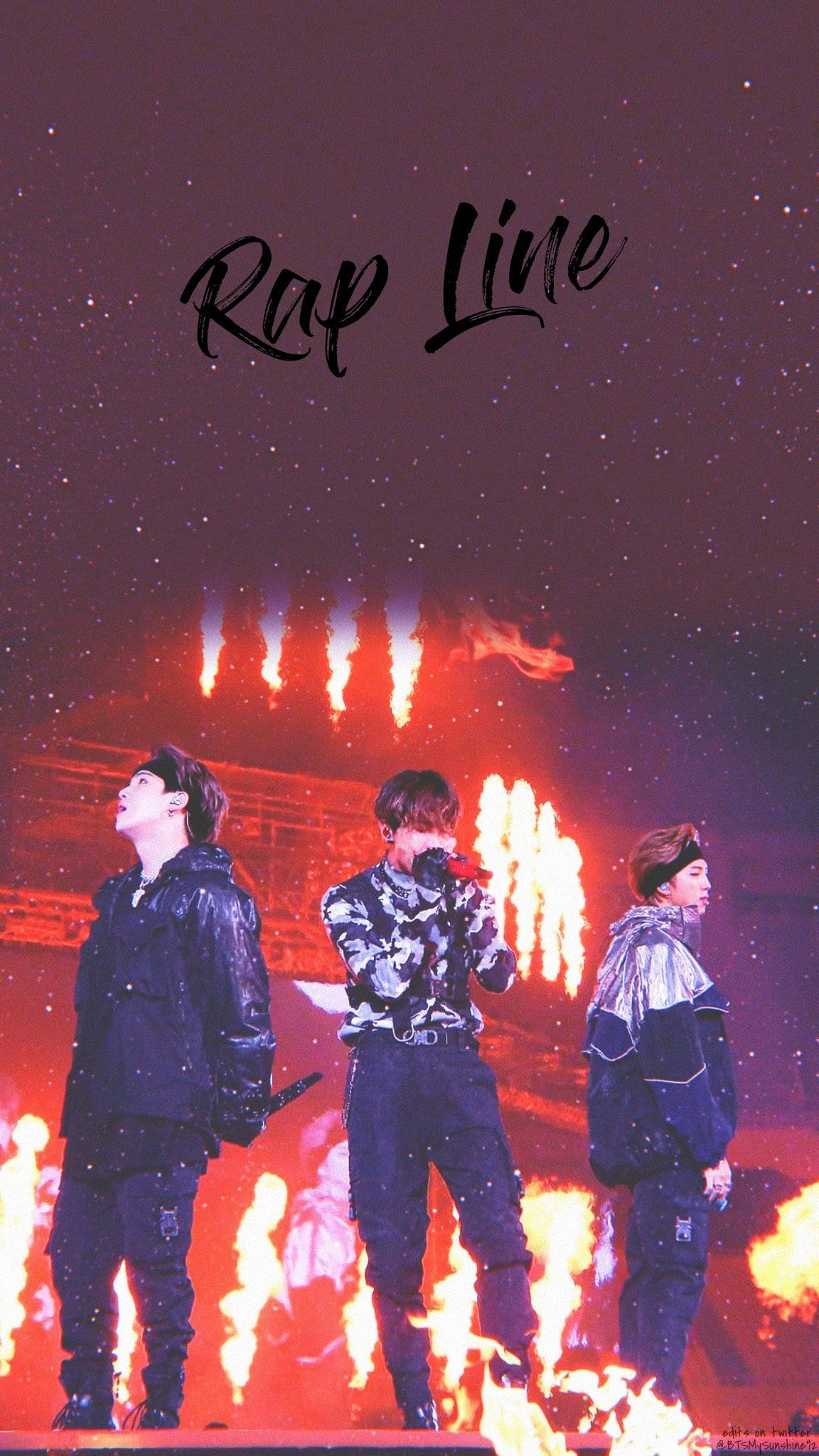 SY TOUR [THE FINAL] Photo Sketch BTS Wallpaper Lockscreen & Edit   #bts #jk #v #jimin #jhope #suga #jin #rm #jhopewallpaper
