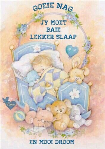 Pin by elma cockcroft on elma pinterest afrikaans christmas greeting cards christmas greetings baby prints library design happy birthday cards baby cards vintage cards children invitation cards m4hsunfo