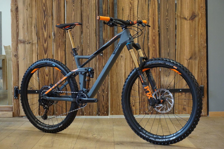 58e9b986e6a687e5f5e9114278e1a600b86e5042 Jpeg 1500 1000 Mtb Bike Mountain Bicycle Mountain Bike Mountain Biking Gear