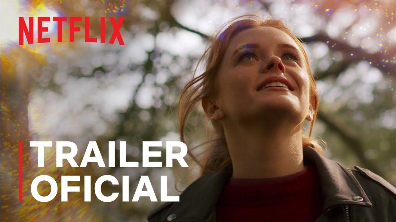 Piores originais Netflix: filmes e séries para você passar