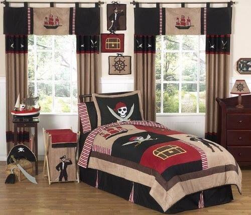 Bangor, Northern Ireland Kids Bedroom, furniture sets ...