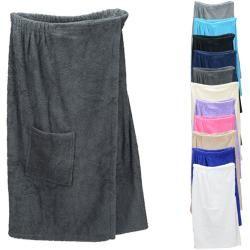 Photo of Ar043 A&R Sauna Kilt Ladies Velcro