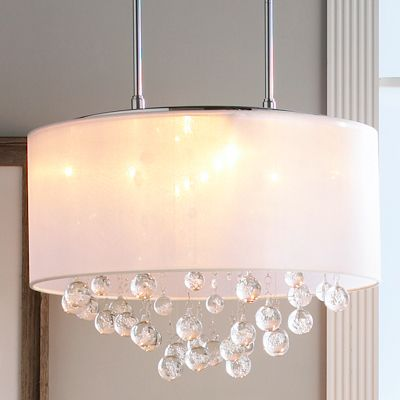 New Items Shades Of Light Chandelier Shades Drum Shade Chandelier Chandelier Lamp Shades Crystal lamp shade chandelier