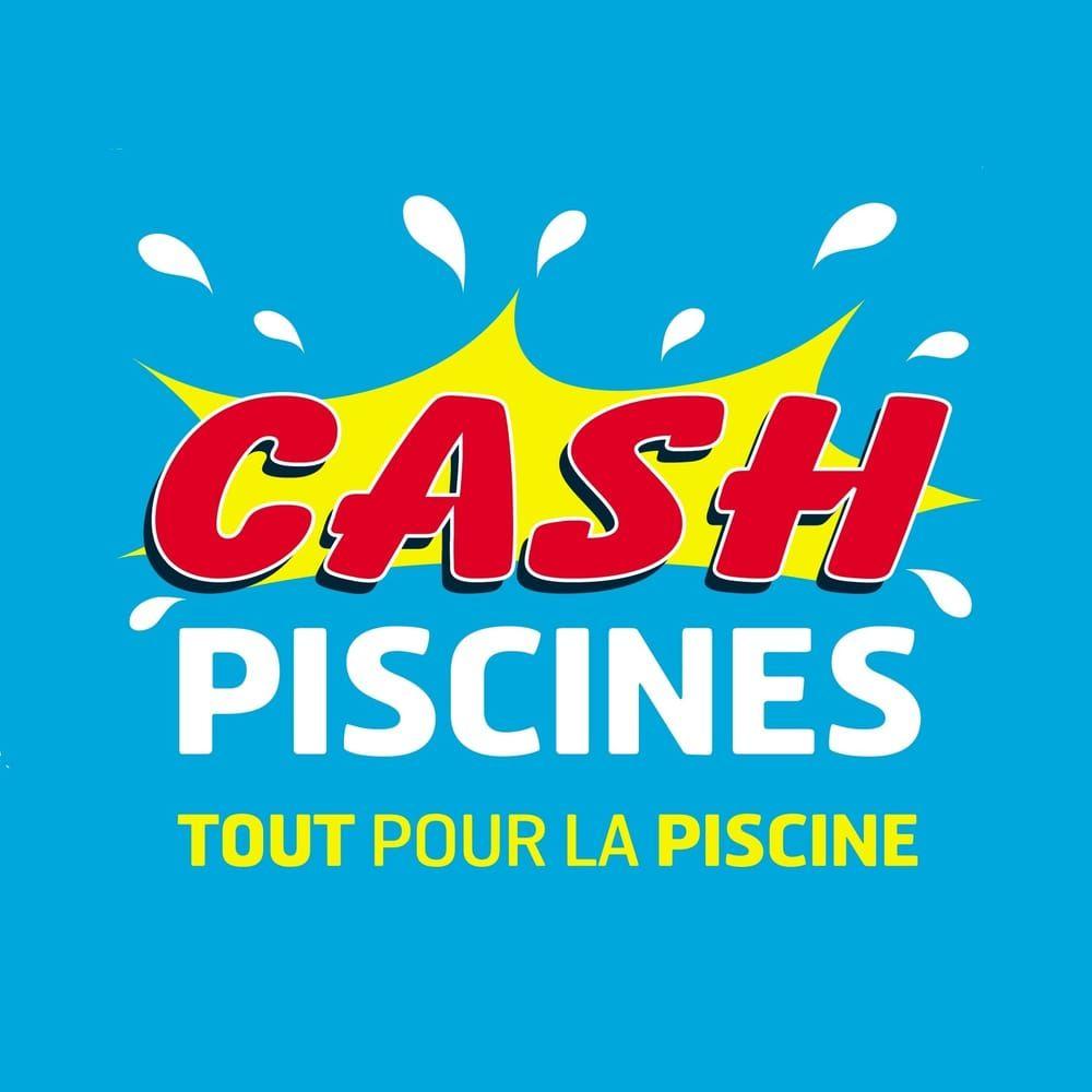 Cash Piscine Bourg De Peage Di 2020