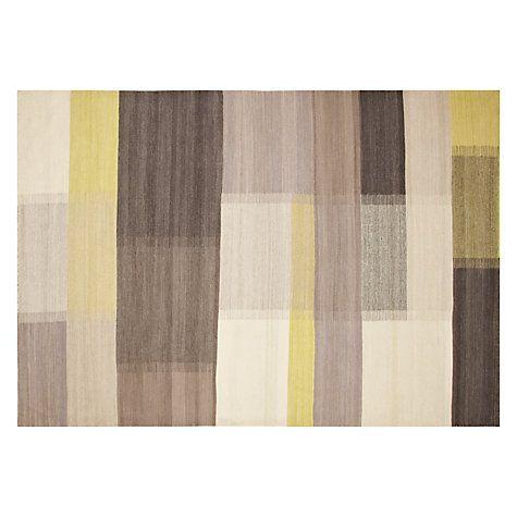buy john lewis malmo rug citrine online at. Black Bedroom Furniture Sets. Home Design Ideas
