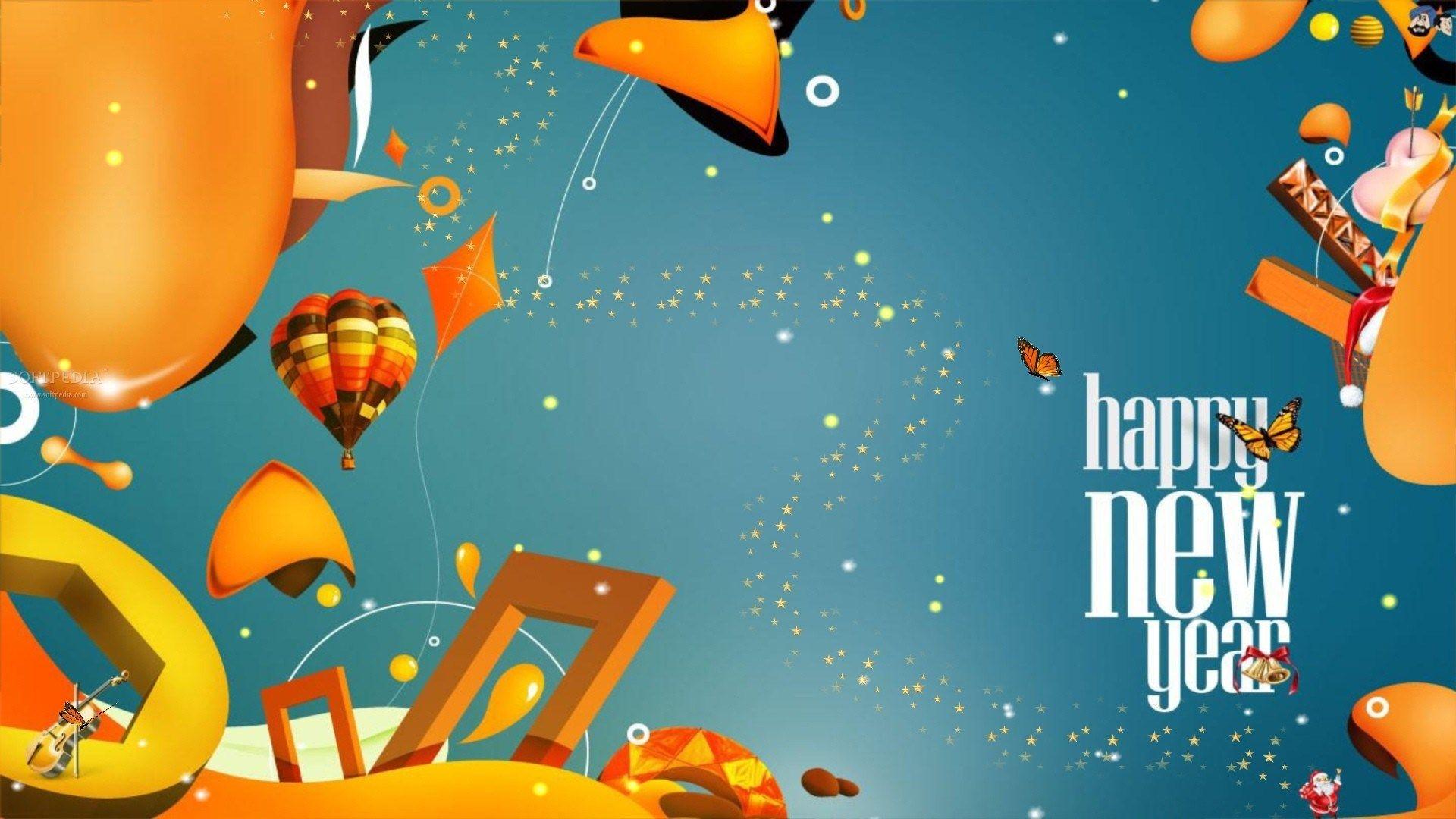 New Year Images Free Download Ololoshenka Pinterest Wallpaper