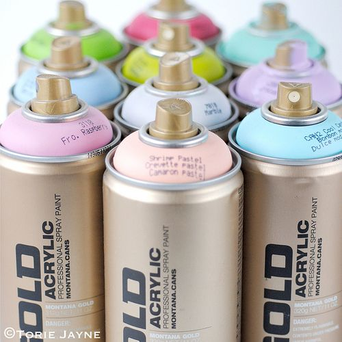 Montana Gold Spray Paint Spray Paint Cans Gold Spray Paint Gold Spray