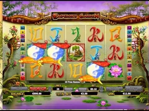Jelly bean casino no deposit bonus