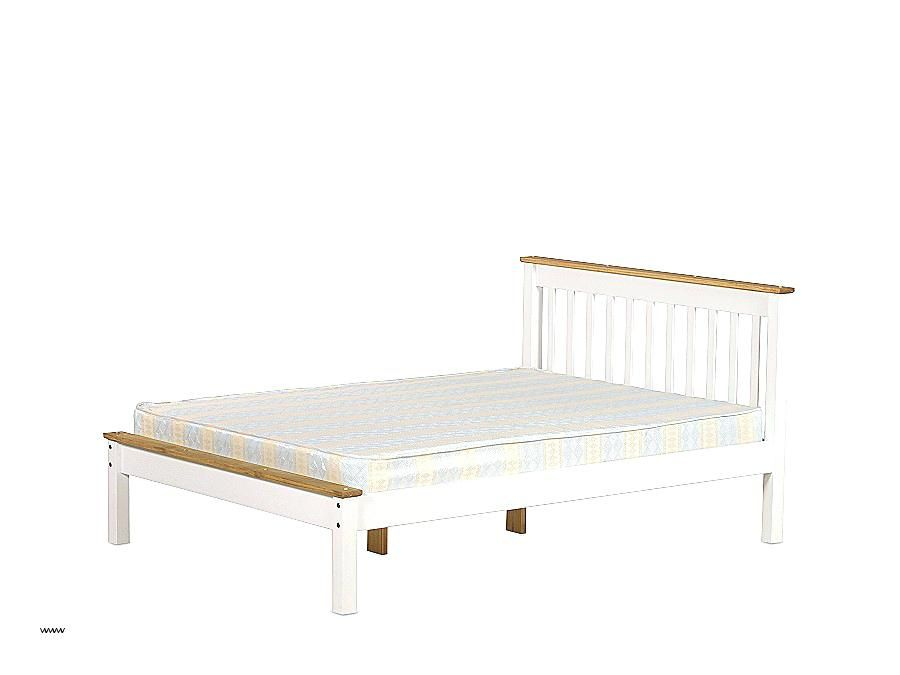 Bed Frame No Headboard Headboard Inspiration Bed Without