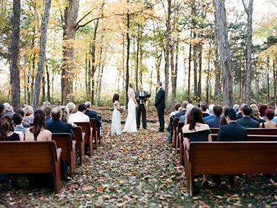 Wren S Nest Murfreesboro Weddings Middle Tennessee Wedding Venues 37128