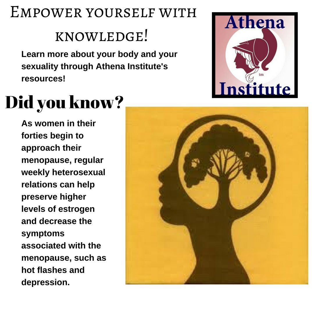 Pin On Athena Health