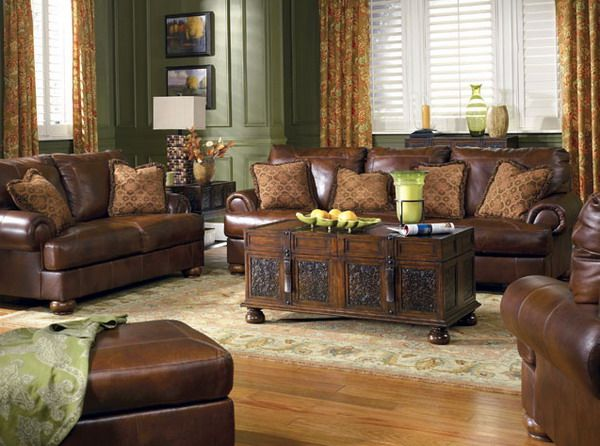 17 best images about living room with brown coach on pinterest orange living  rooms brown furniture and brown leather furniture. Traditional Living Rooms  Traditional Living Room  Leather Living