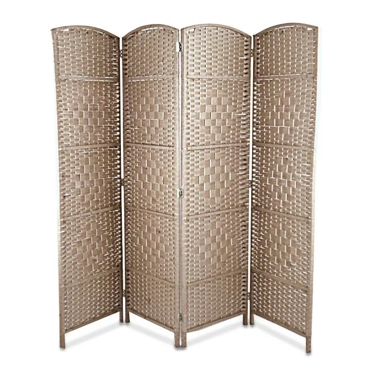 Lily Manor Room Divider Wayfair.co.uk in 2020 Wood