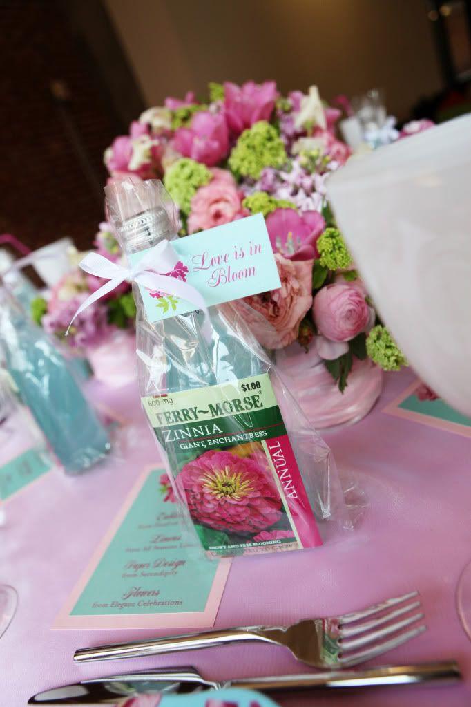 Headofthetablerental Com Bridal Brunch Wedding Bridal Shower Bridal Shower