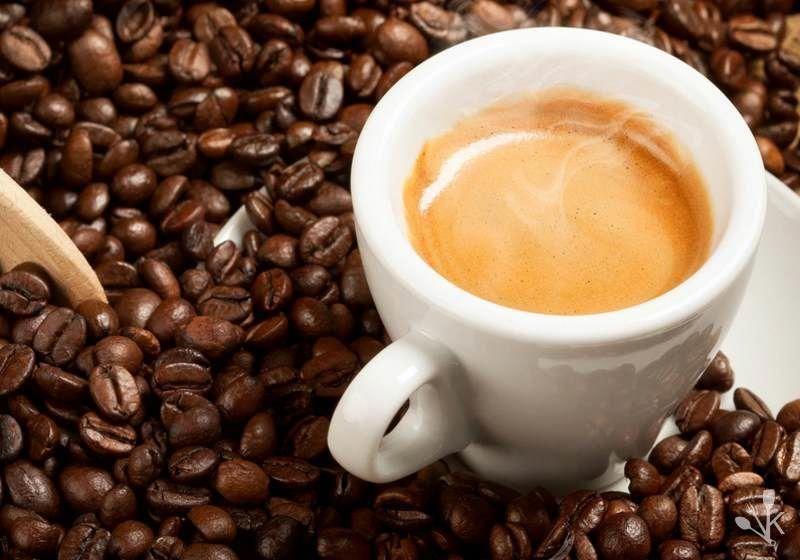 espresso coffee espressocoffee Gourmet coffee, Espresso