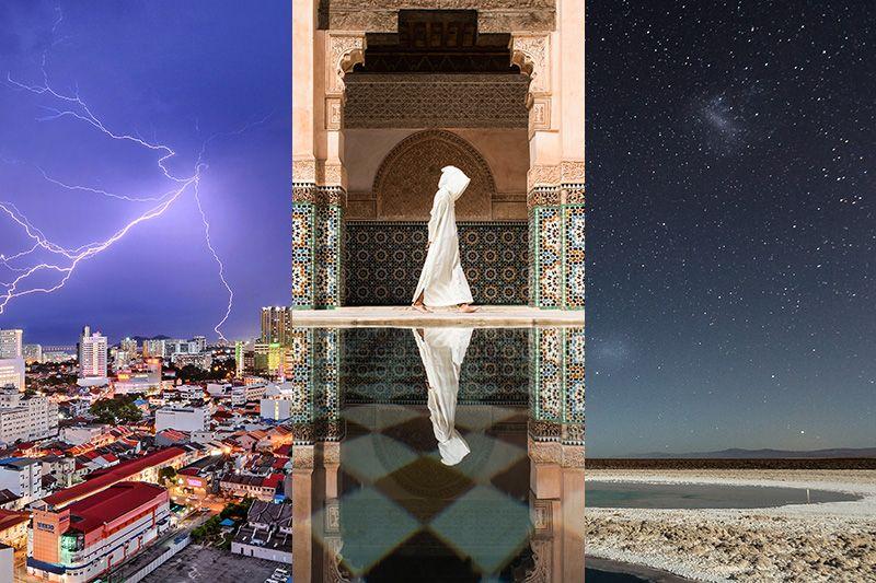 Healthy lifestyle tips healthy habits wyza morocco