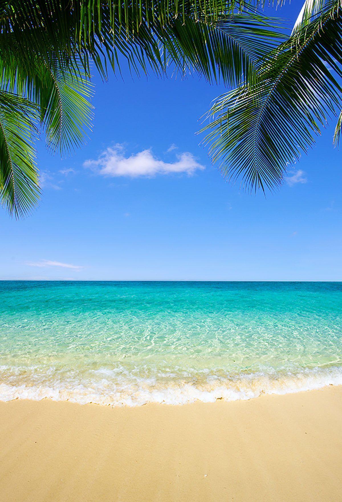 I Wish I Was There Beach Backdrop Beach Scenery Beach Background