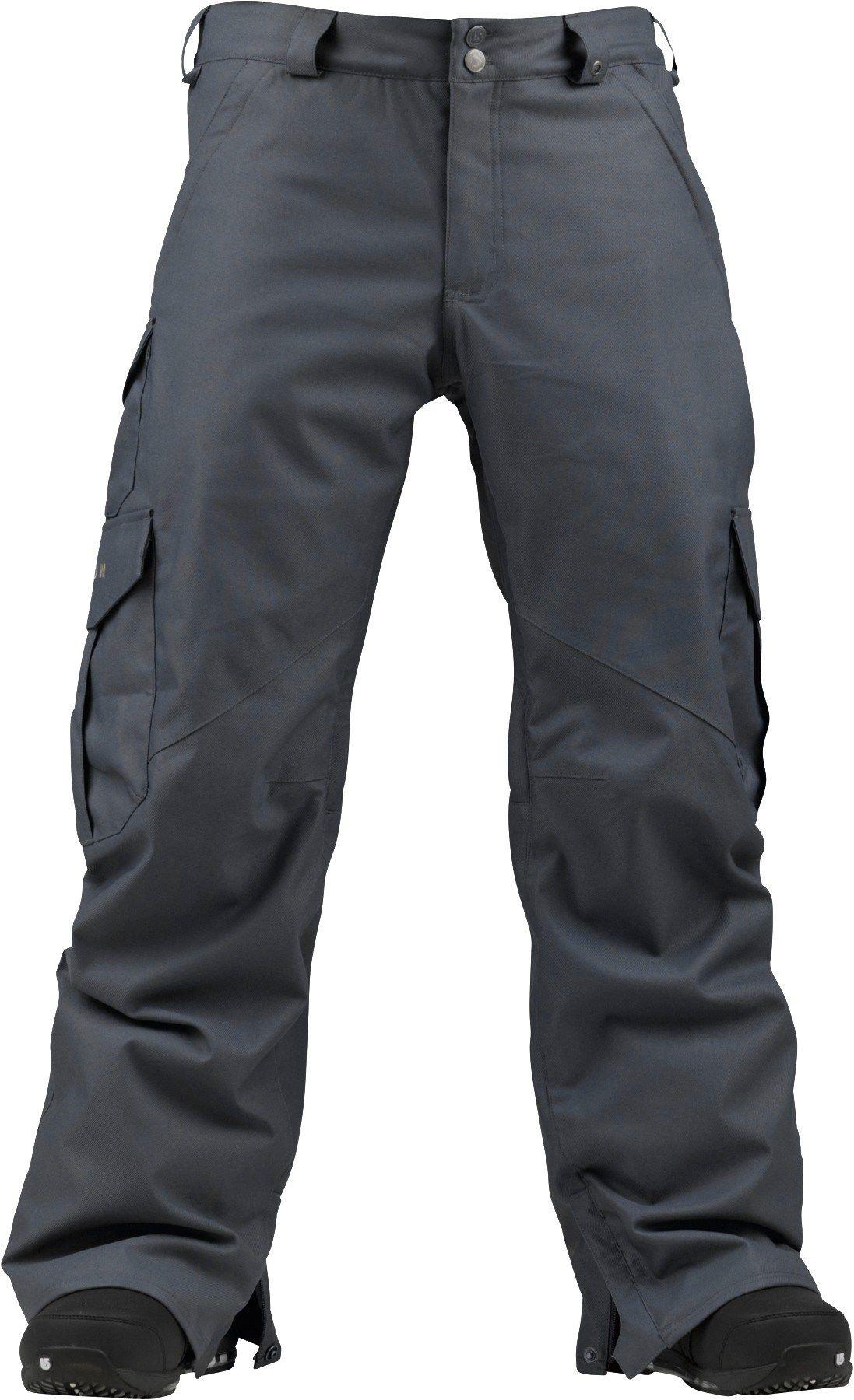 0e608d6429 Burton Cargo Shell Pants - Men s - Free Shipping at REI.com Ski Gear