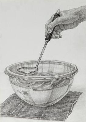 金沢 美術 工芸 大学 合格 作品