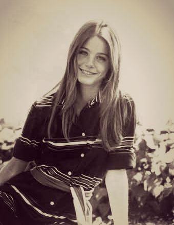 Everything Susan Dey: Featured Photo Archive