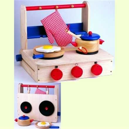 Small Play Kitchens Stove Tops Kids Play Kitchen Woodworking For Kids Play Kitchen