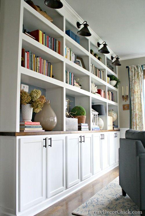 form and function wohnen zimmer m bel pinterest m bel und wohnen. Black Bedroom Furniture Sets. Home Design Ideas