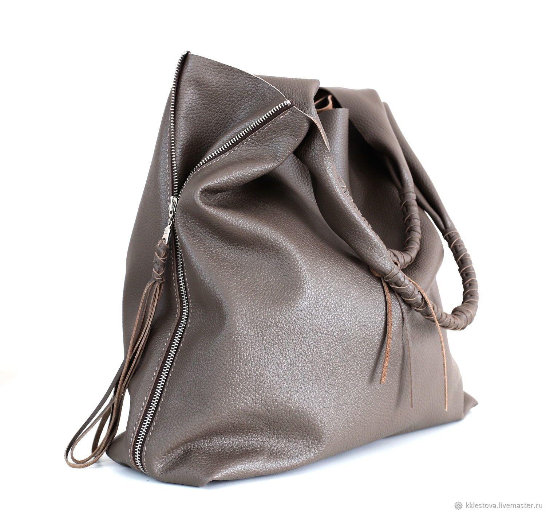 без проблем женские сумки мешки фото бывает, что стоматологи