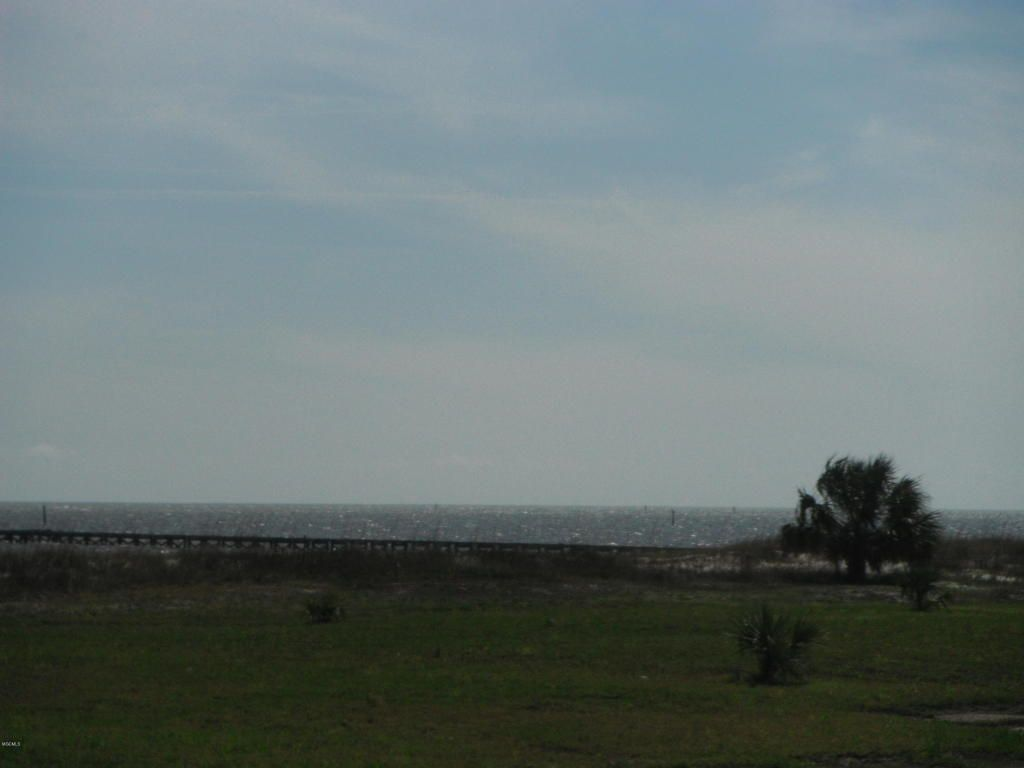 1664 Beach Blvd # 39, Biloxi MS 39531 - Photo 23