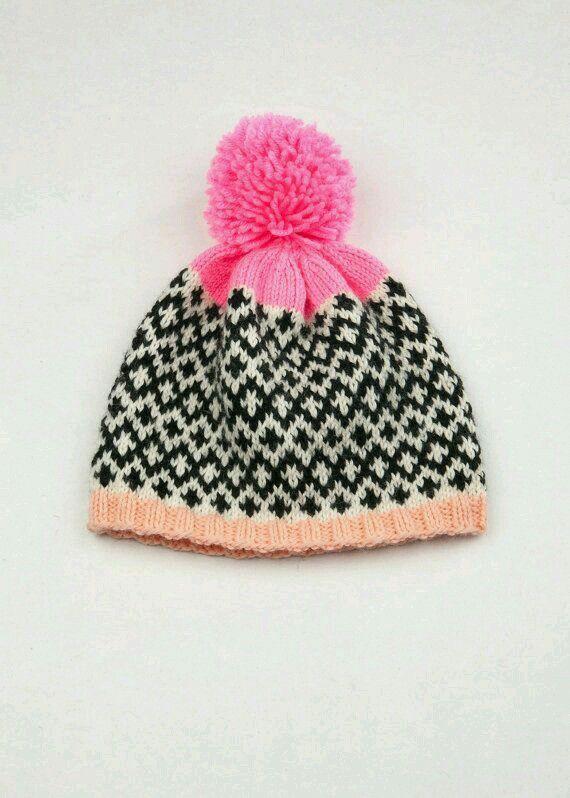 ❤ colourbloc idea   knitting   Pinterest   Tricot, Mouton et Tricoter 3ce3f2f5224