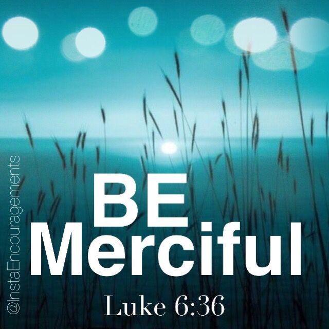 #truth #Bible #InstaEncouragements #encourage #encouragement #quotes #mercy