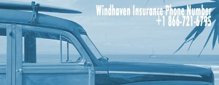 Windhaven Insurance Phone Number Insurance Insurancecompany