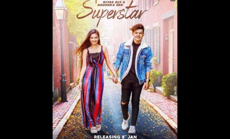 Superstar Song Lyrics Neha Kakkar Vibhor Parashar In 2020 Superstar Songs Song Lyrics