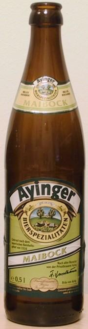 Franz Brauerei