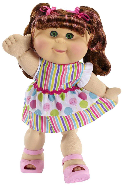 baby dole | kids toy | Pinterest