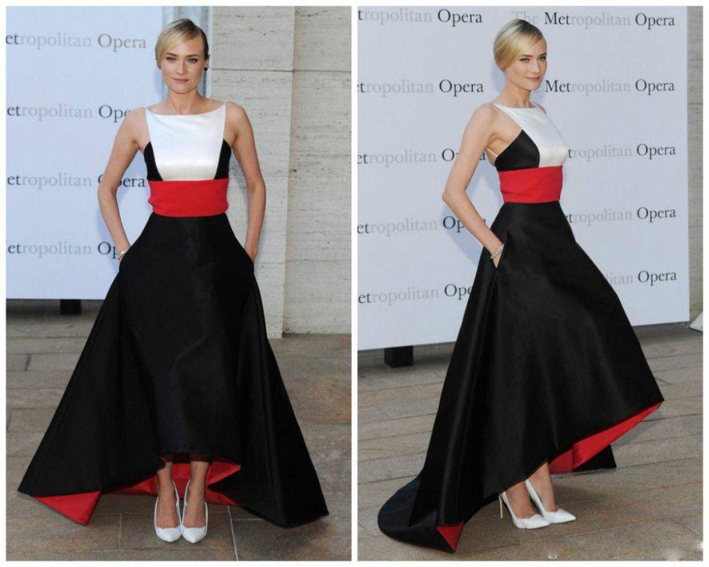 Vintage Sewing Pattern Dress High Low Hem Google Search Dress Sewing Patterns Dress Patterns High Low Dress